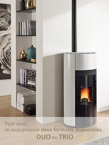 bc france services entretien po le pellets. Black Bedroom Furniture Sets. Home Design Ideas